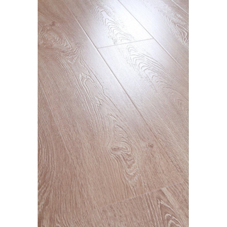 Ламинат MATFLOORS Brilliant Тиффани В002, 6шт-1,75м2, 34 класс